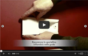 4box_video_istuzioni